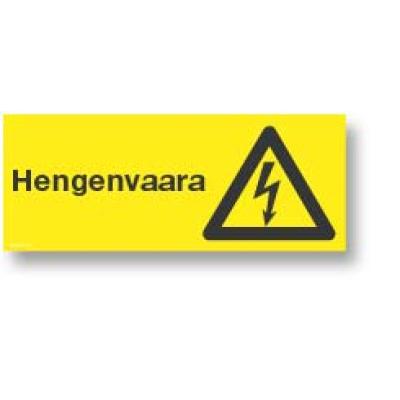 Hengenvaara