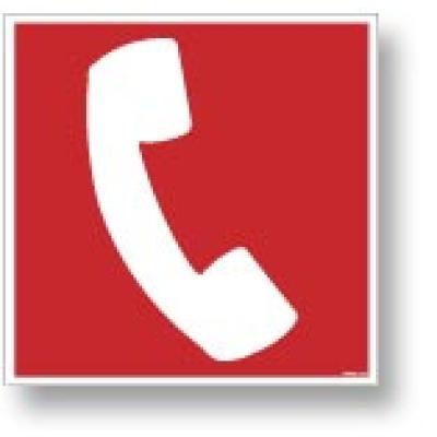 Hätäpuhelin