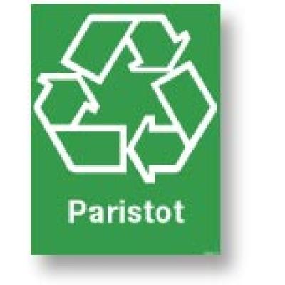 Paristot