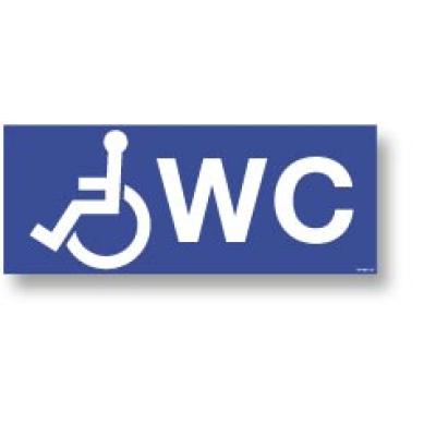 WC-inva