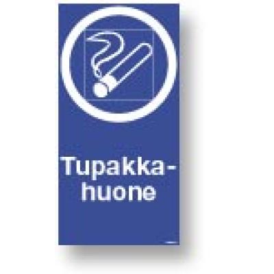 Tupakkahuone